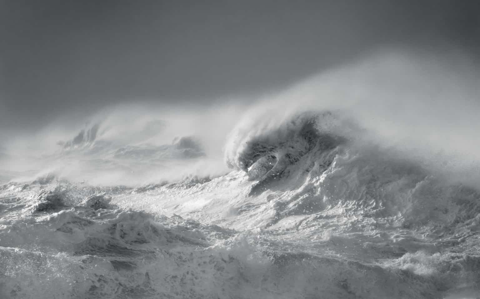waves rachael talibart 2