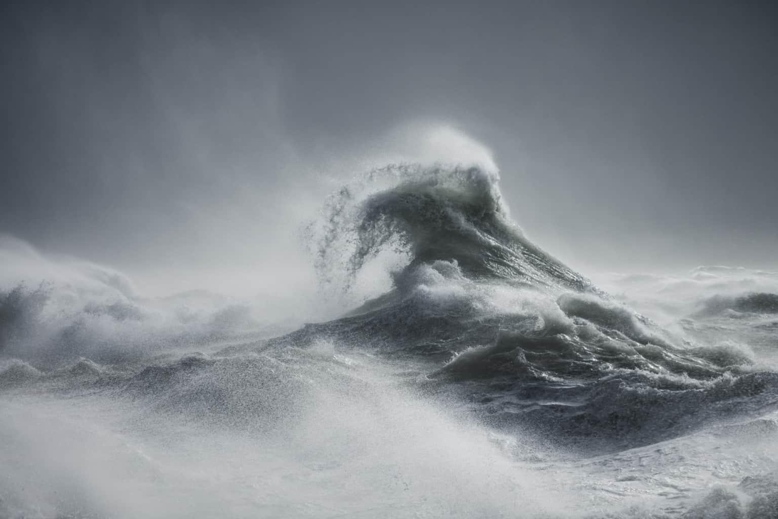 waves rachael talibart 6