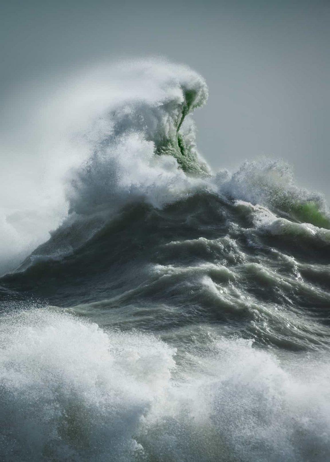 waves rachael talibart 9