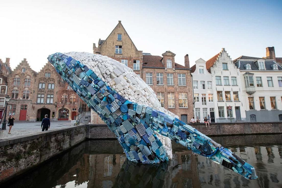 2018 Bruges Triennial 10
