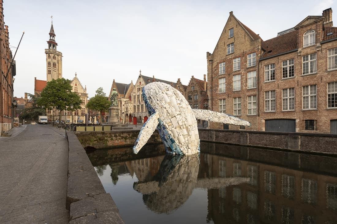 2018 Bruges Triennial 11