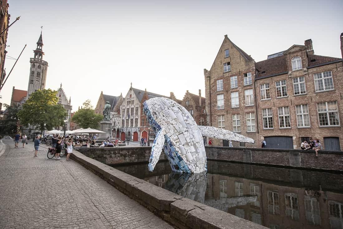 2018 Bruges Triennial 3