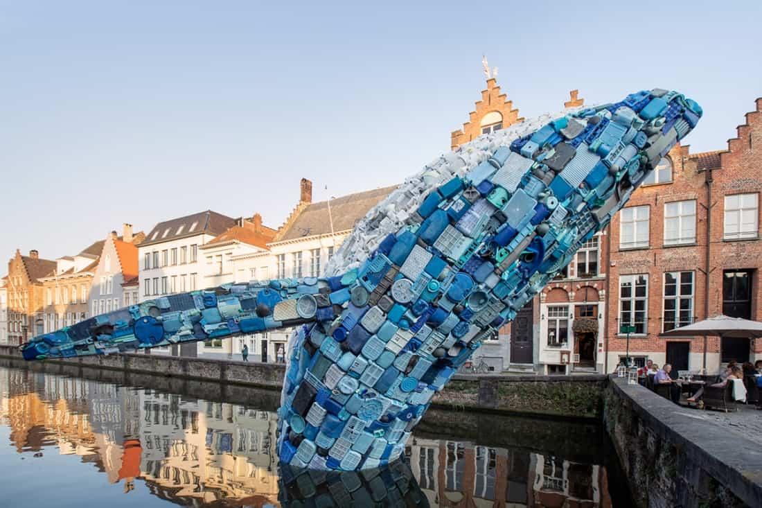 2018 Bruges Triennial 4