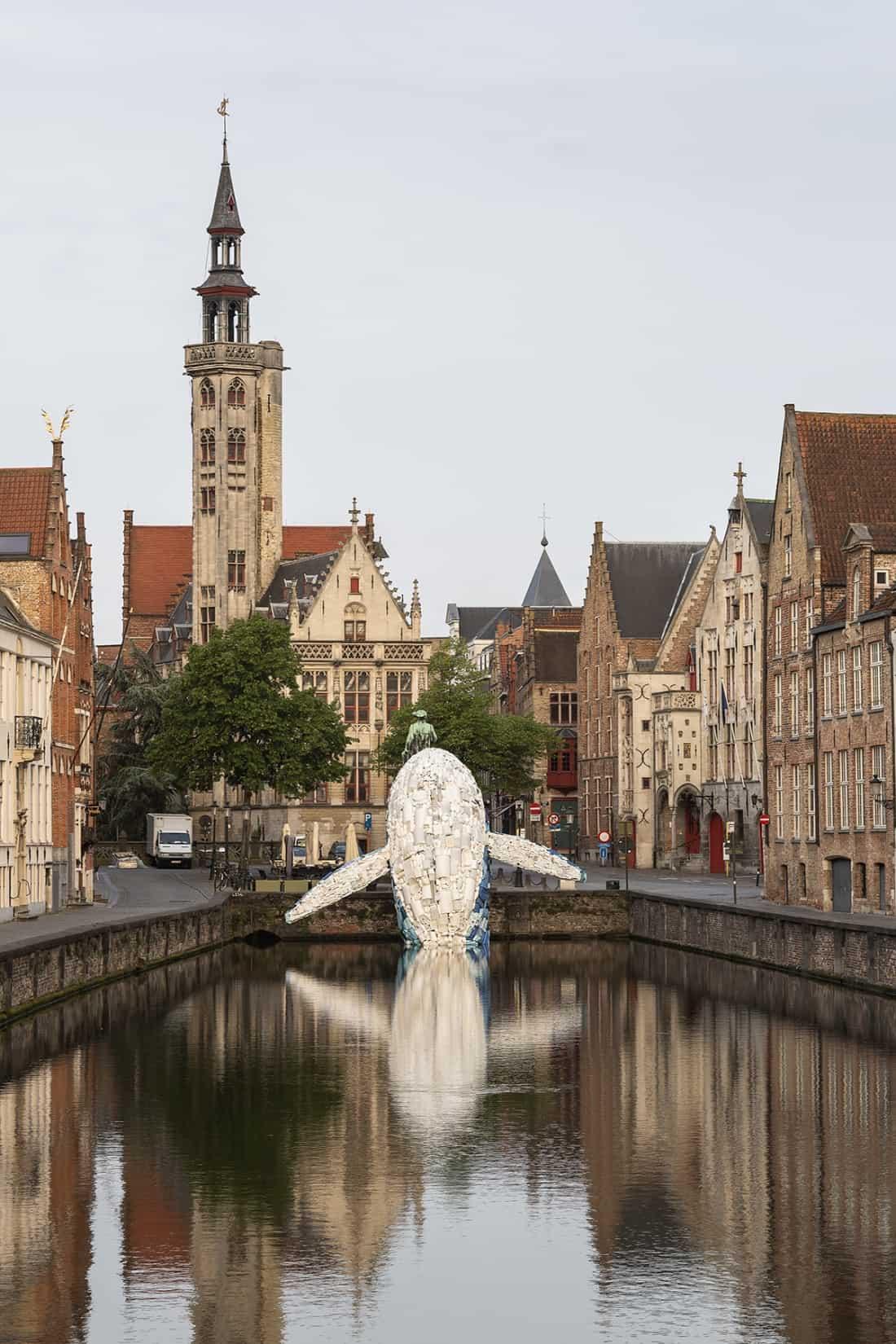 2018 Bruges Triennial 6