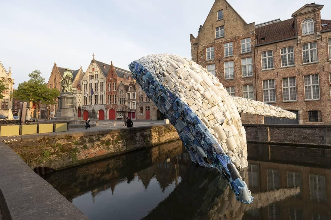 2018 Bruges Triennial 7