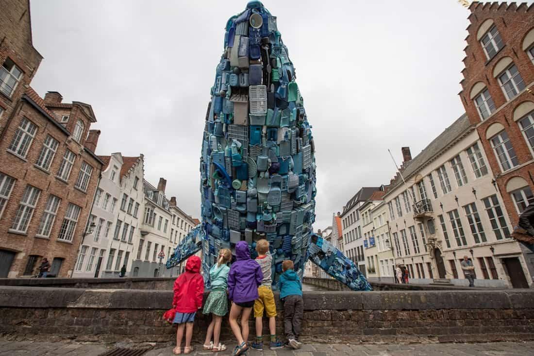 2018 Bruges Triennial 8
