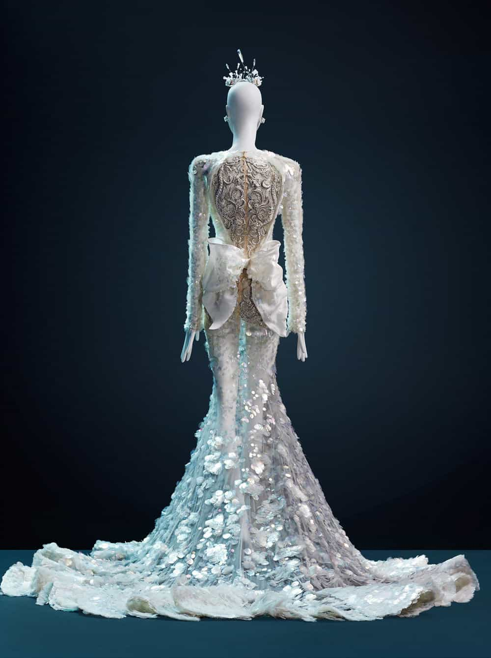 Guo Pei Couture Beyond 13