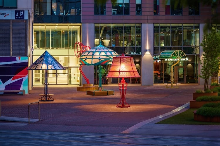 manchester lamps 9