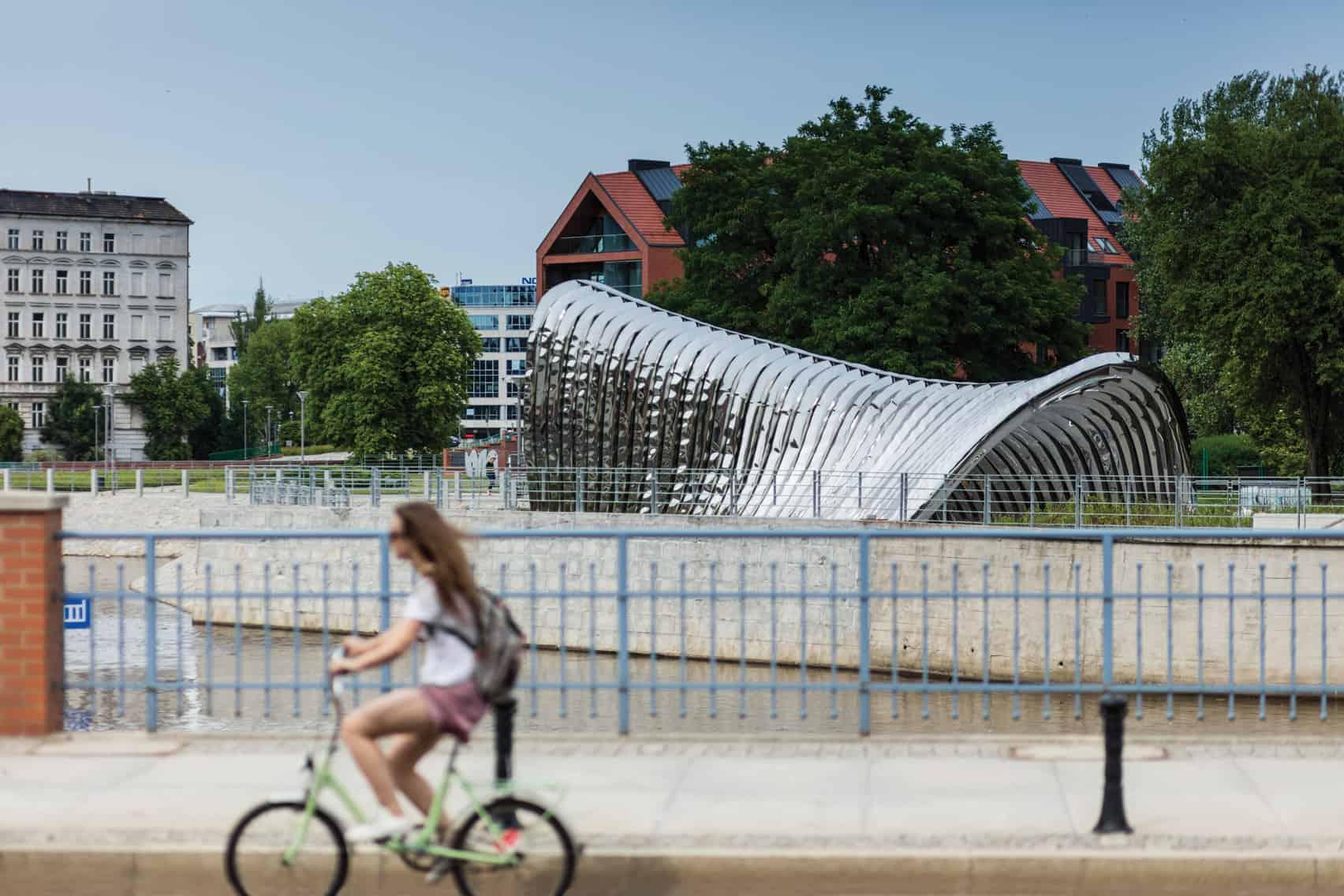 oskar zieta wroclaw sculpture 11