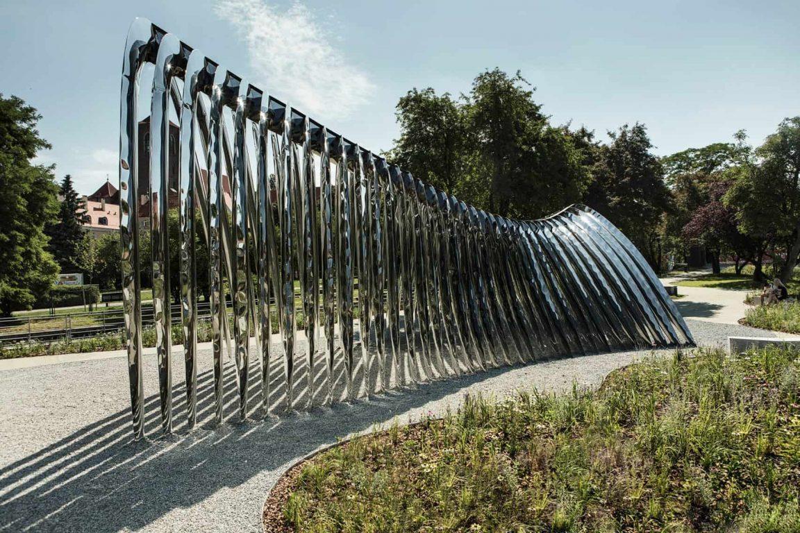 oskar zieta wroclaw sculpture 5