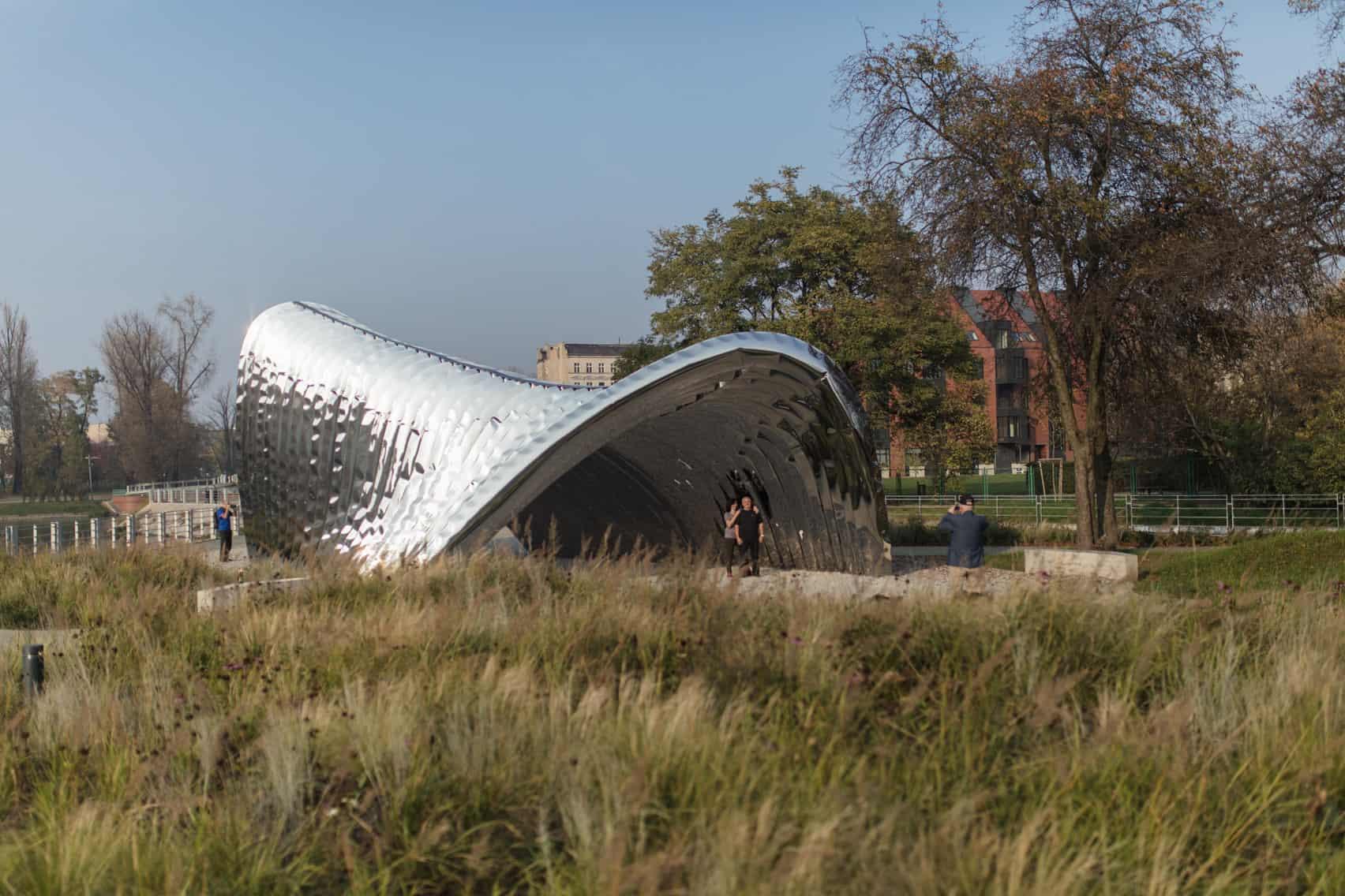 oskar zieta wroclaw sculpture 8