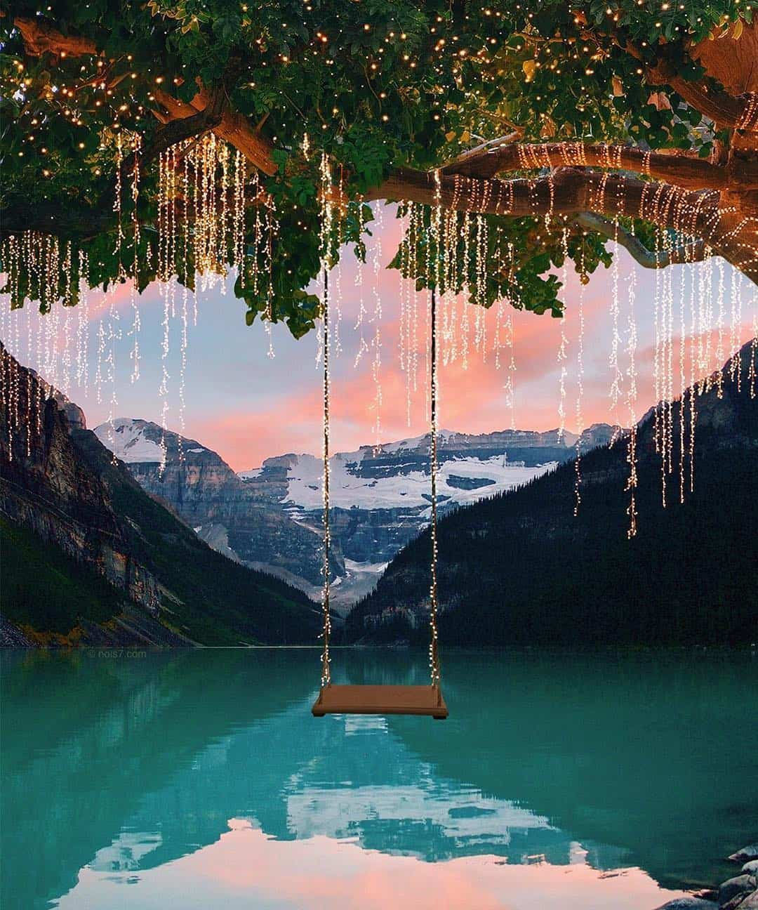 digital art robert jahns 32