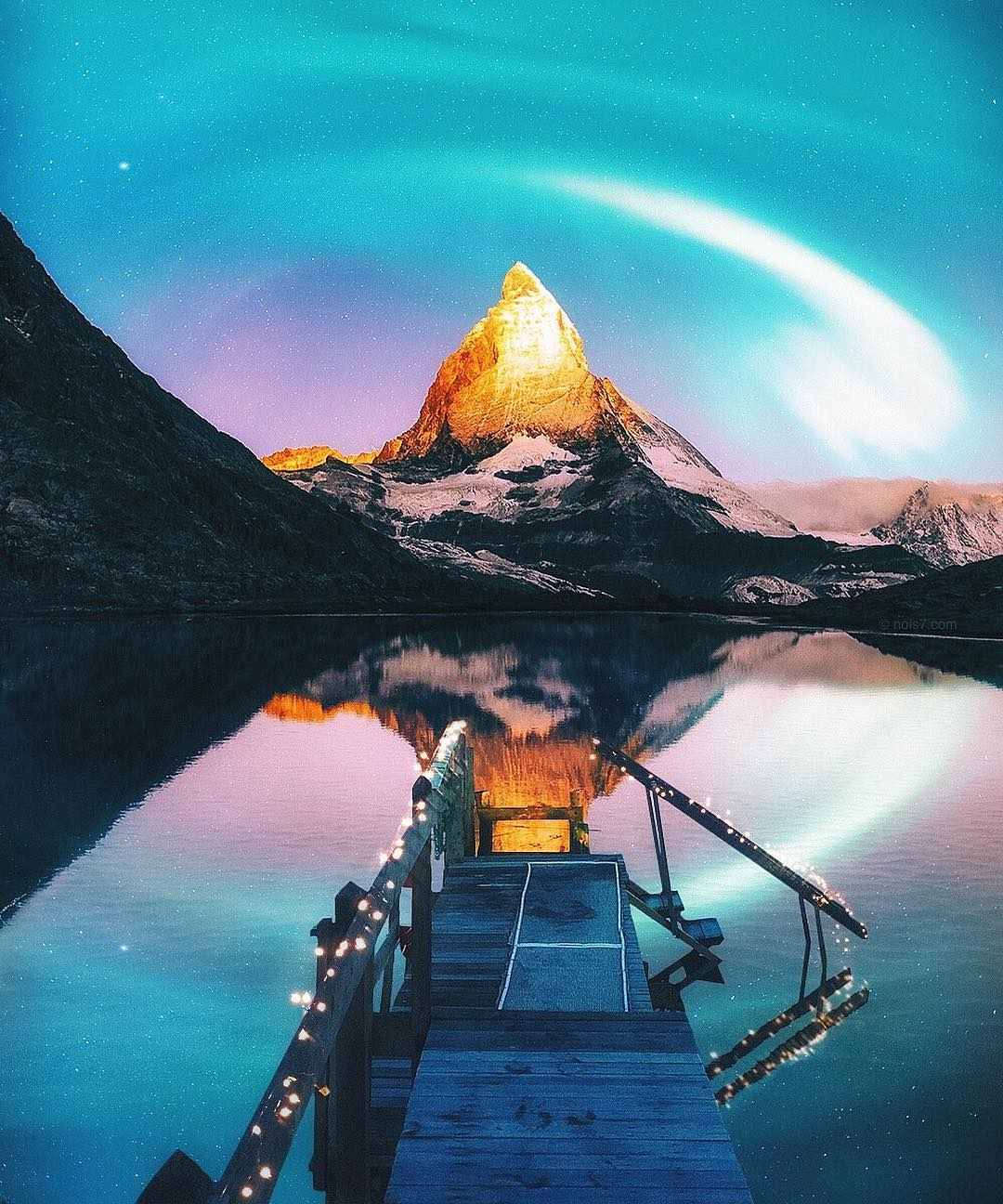 digital art robert jahns 35
