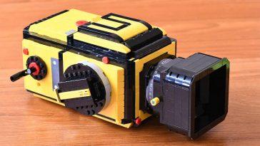 lego camera hasselblad helen sham 1