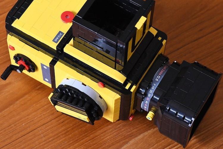lego camera hasselblad helen sham 11