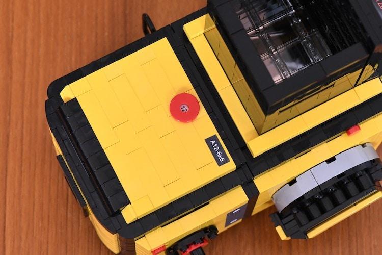 lego camera hasselblad helen sham 24