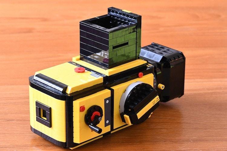 lego camera hasselblad helen sham 25