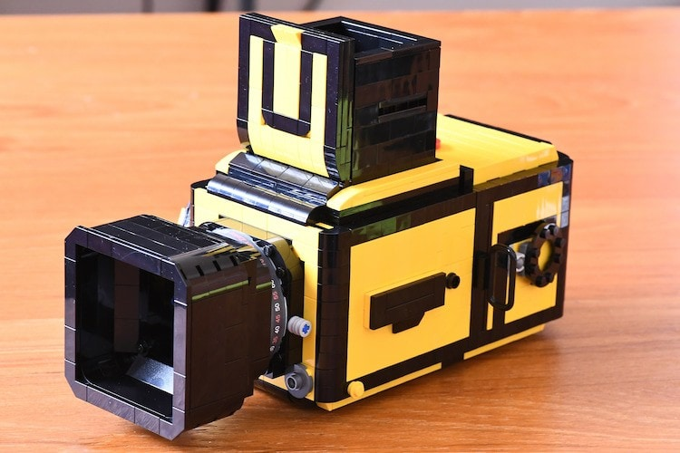 lego camera hasselblad helen sham 26