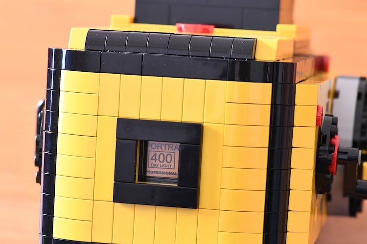 lego camera hasselblad helen sham 29