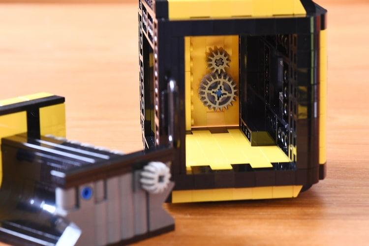 lego camera hasselblad helen sham 31