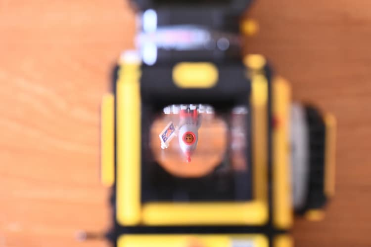 lego camera hasselblad helen sham 34