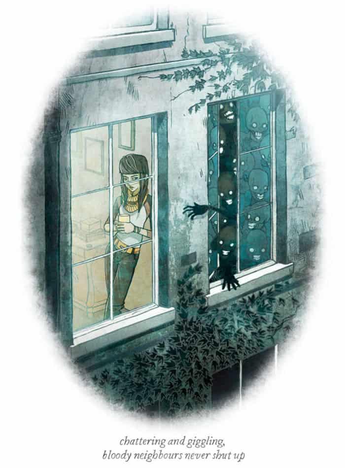 scary illustrations brian coldrick 12