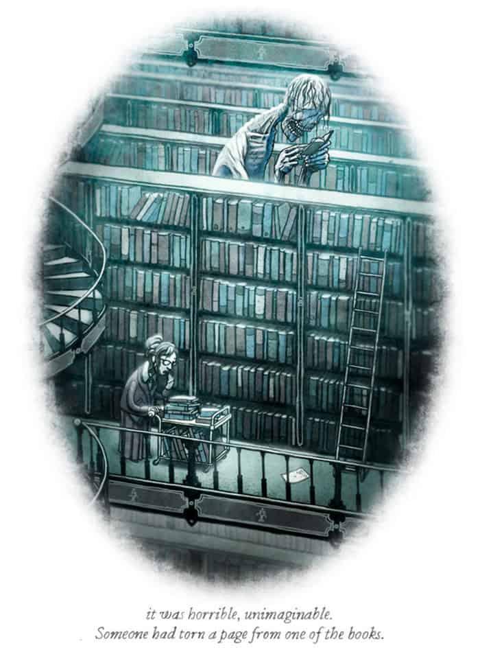 scary illustrations brian coldrick 18
