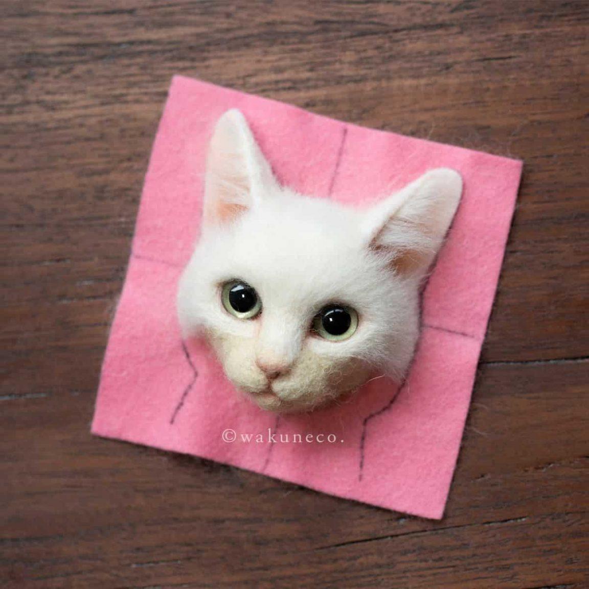 cats wakuneco 4