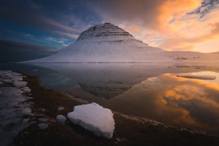 iceland travel photography albert dros 1 1