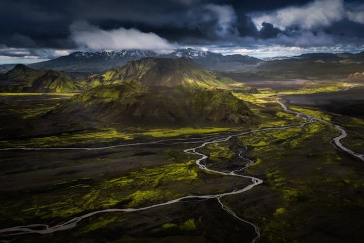 iceland travel photography albert dros 10 1