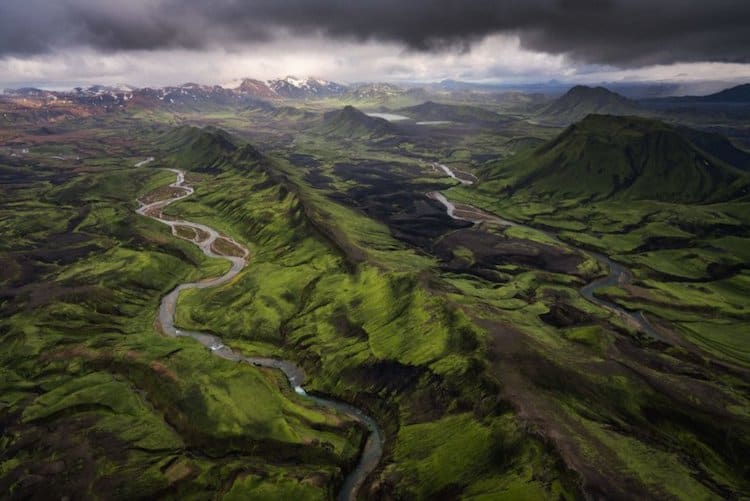 iceland travel photography albert dros 11 1
