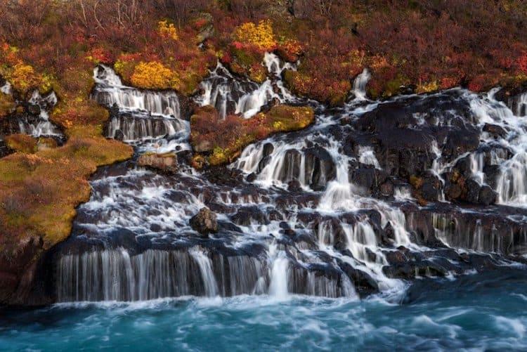 iceland travel photography albert dros 12 1 1