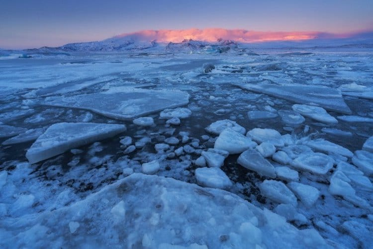 iceland travel photography albert dros 13 1