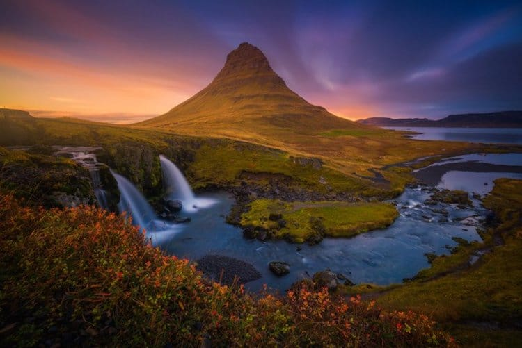 iceland travel photography albert dros 14 1