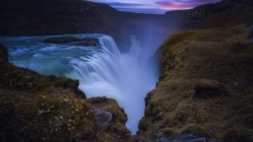 iceland travel photography albert dros 16