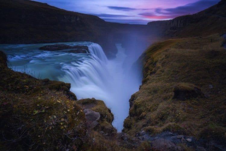 iceland travel photography albert dros 16