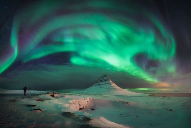 iceland travel photography albert dros 17 1