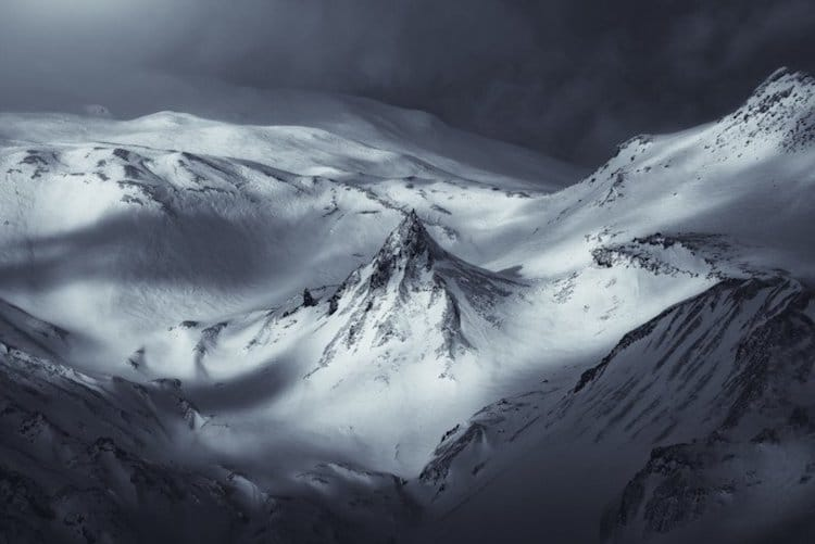 iceland travel photography albert dros 18 1