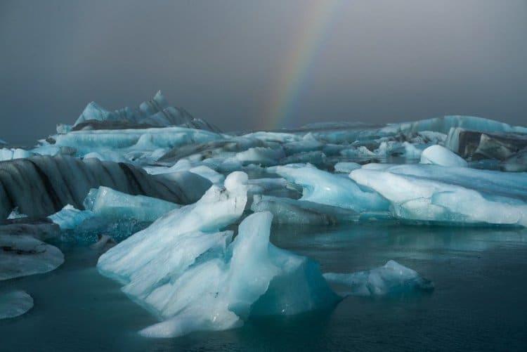 iceland travel photography albert dros 19 1
