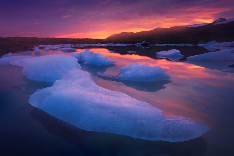 iceland travel photography albert dros 3 1