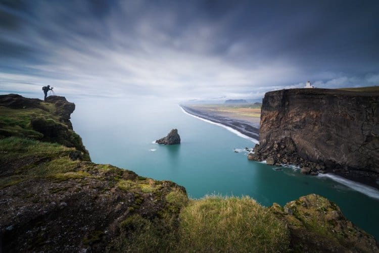 iceland travel photography albert dros 5