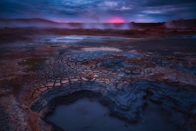iceland travel photography albert dros 7 1