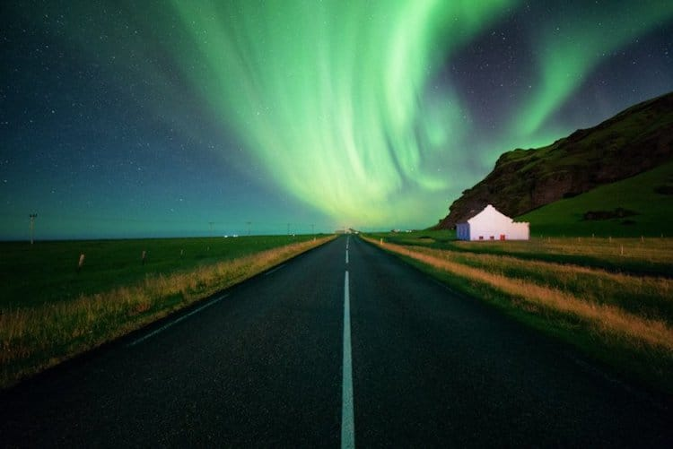 iceland travel photography albert dros 8 1