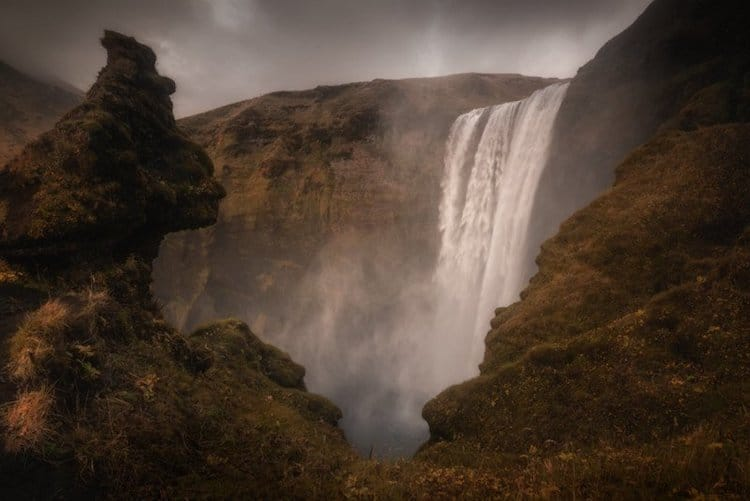 iceland travel photography albert dros 9 1