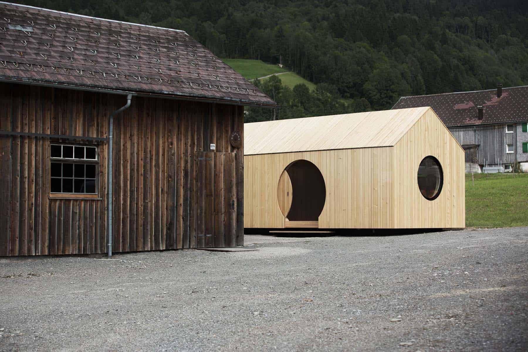 ignant architecture matt innauer architekten kaspar greber 003 1