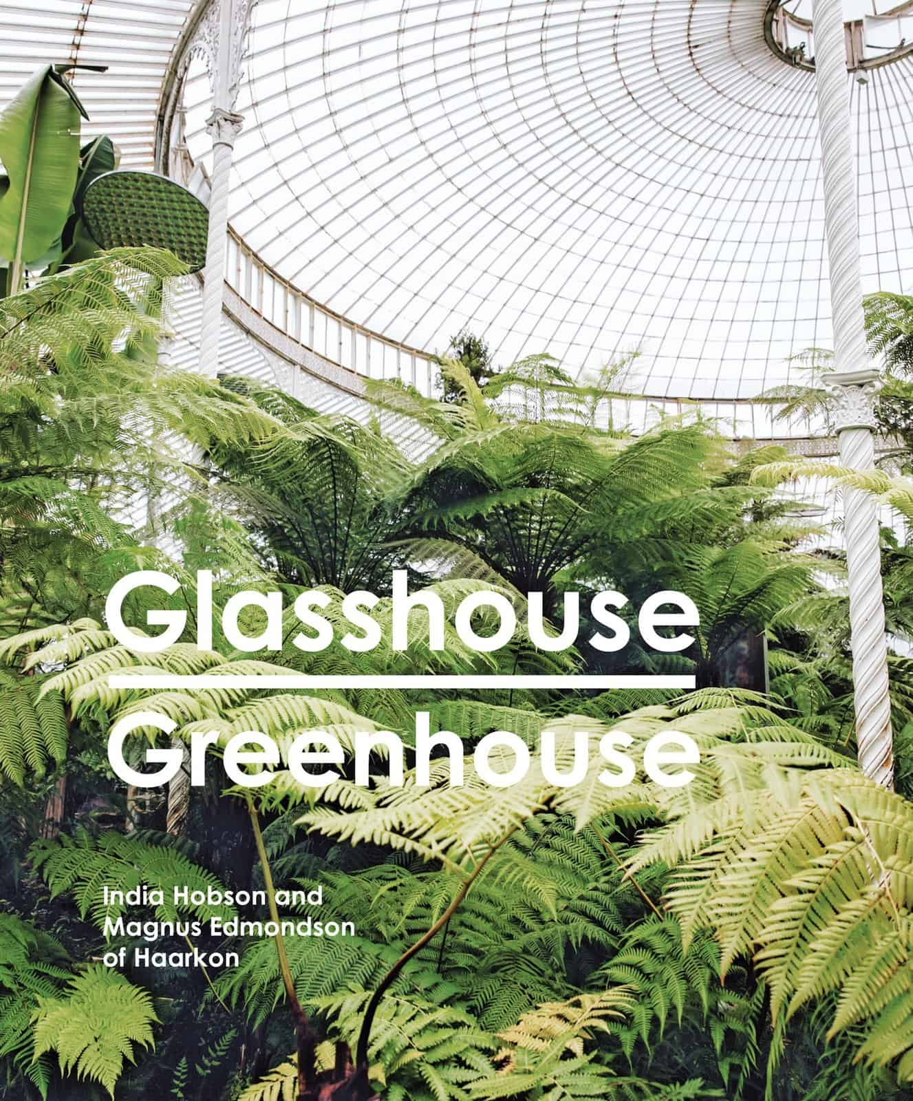 haarkon glasshouse greenhouse 6