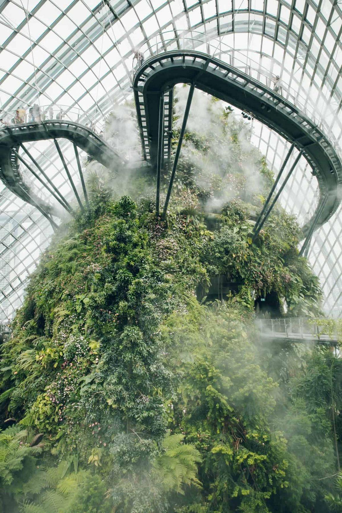 haarkon glasshouse greenhouse 9