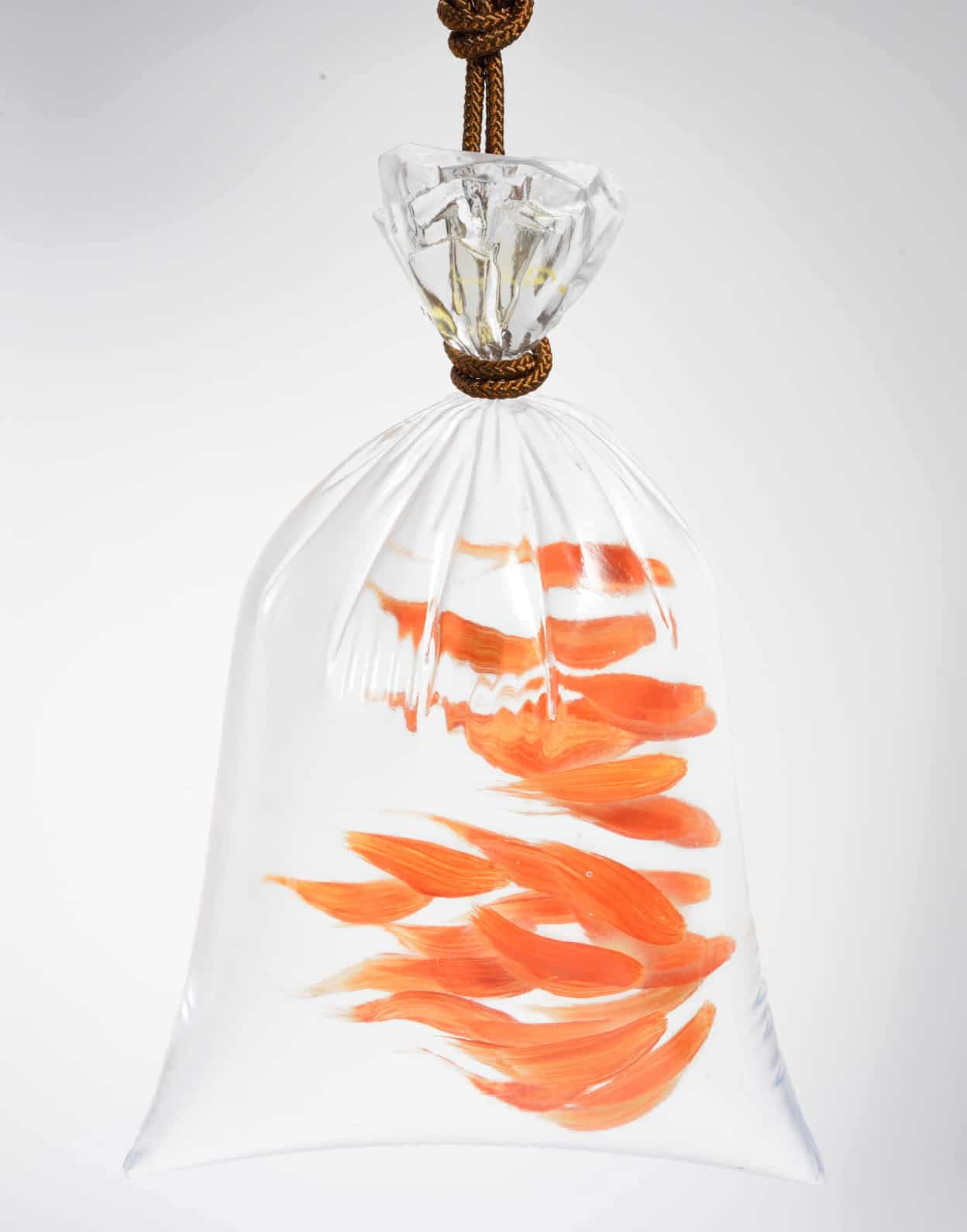 goldfish by riusuke fukahori 6