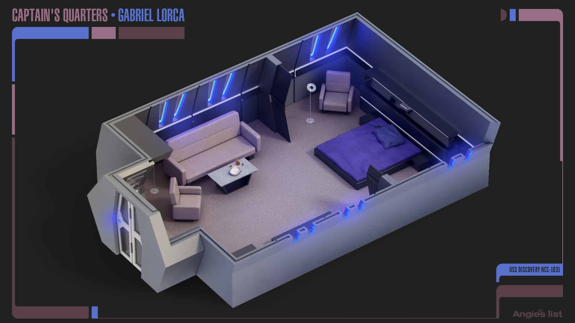 6 Gabriel Lorca quarters