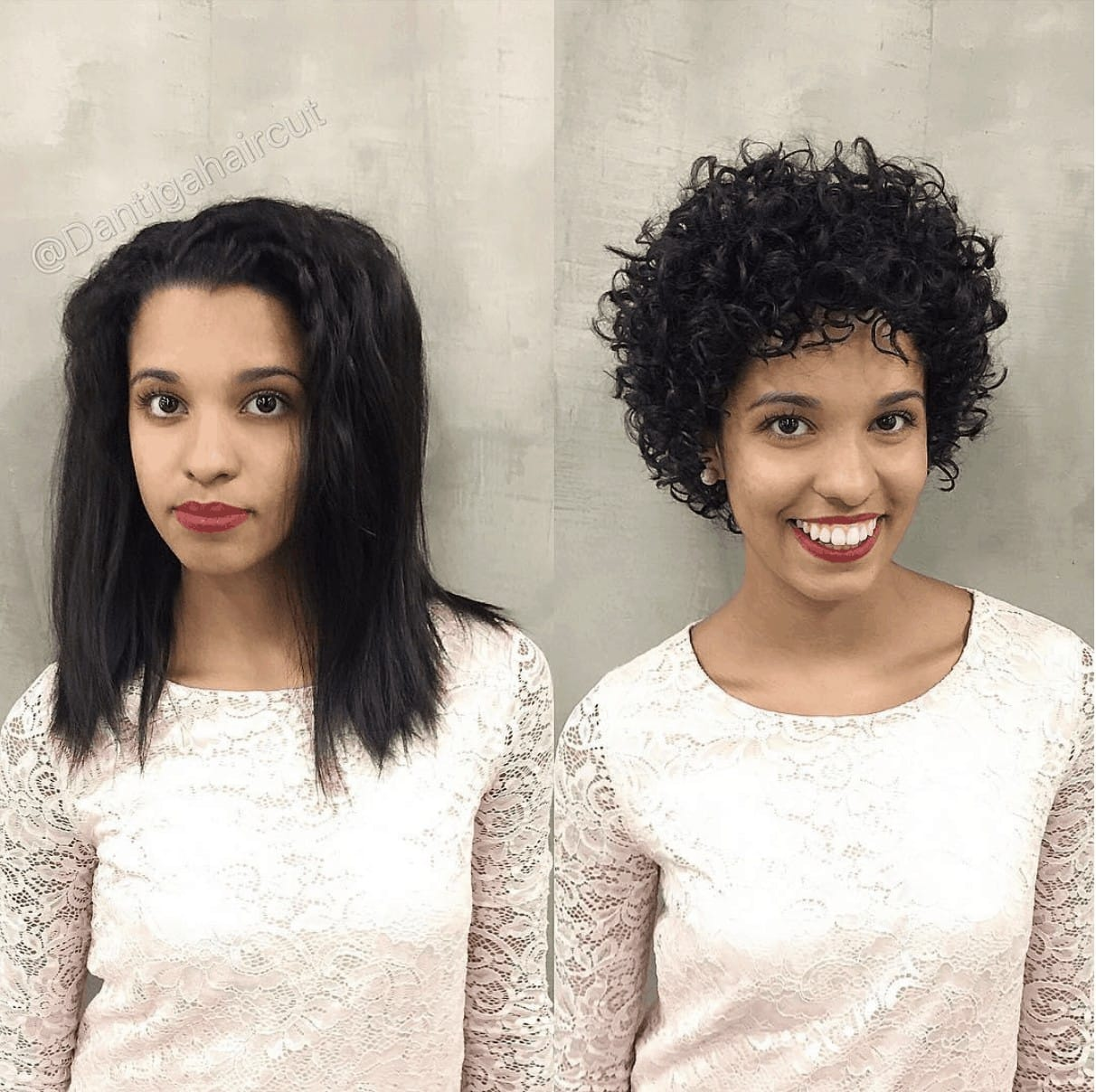 short curly hairstyles2